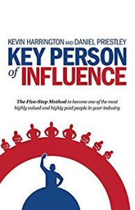 Open Discovered Book KPI