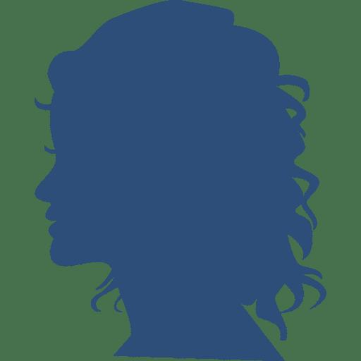 Talk to Discovered Book Black Girl Magic